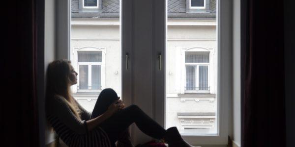 Was andere ber dich wissen das joharis fenster for Fenster joseph